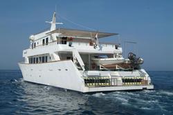 CruceoBuceoSudan2