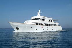 CruceroBuceoSudan